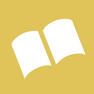 icono-biblioteca-300x300