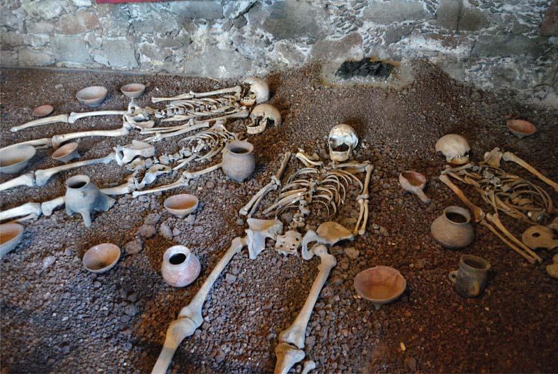 001 Museo de la Muerte (2)
