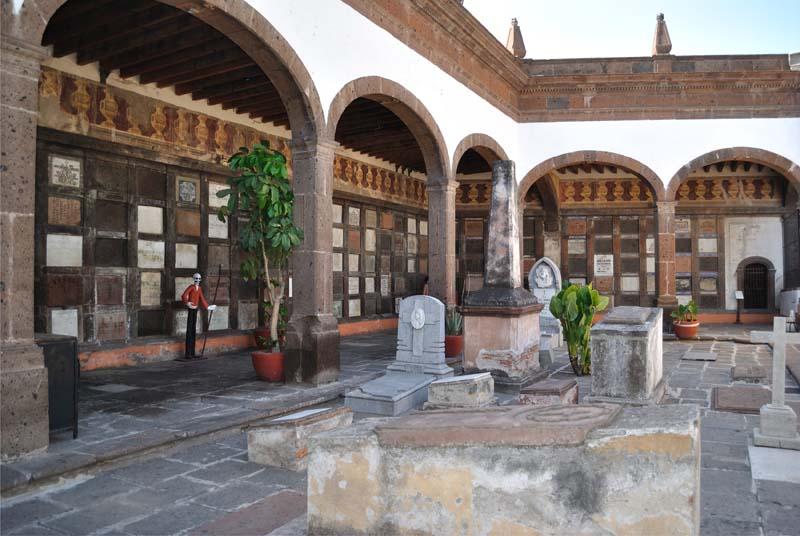001 Museo de la Muerte (3)