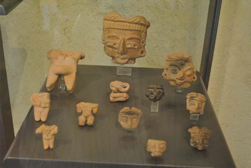 002 Museo Iztacchichi Mecapan (3)