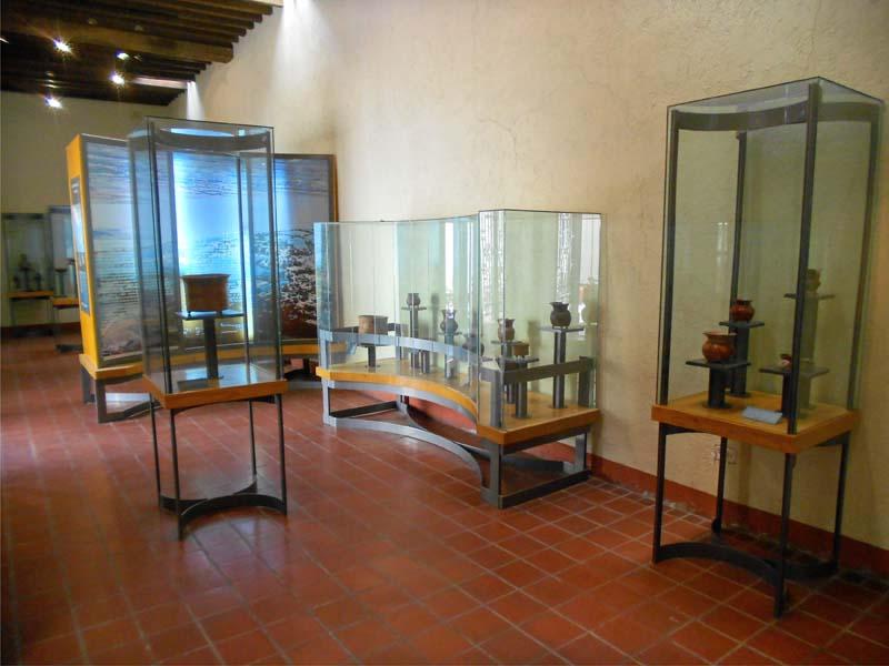 002 Museo Iztacchichi Mecapan